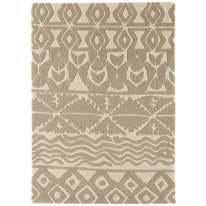 Koberec Asiatic Carpets Harlequin Triangles, 230 × 160 cm