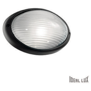 Ideal Lux MIKE-50 AP1 SMALL 061771