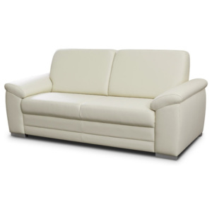 Stagra Pohovka BARELLO SOFA 3