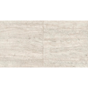 GRANDECO - NATURAL FOREST - NF3409