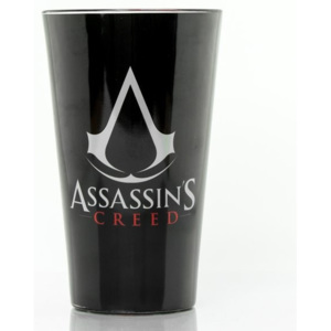 Assassin's Creed - Assassins