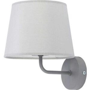 TK Lighting MAJA GRAY 1880