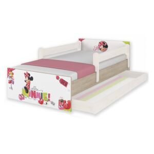DO Disney Minnie XL 180x90 Max