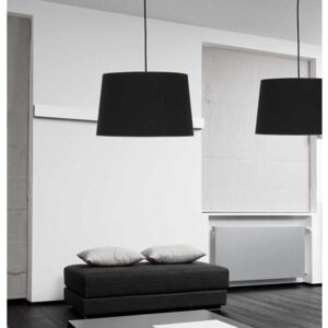 TK Lighting MAJA BLACK 1885