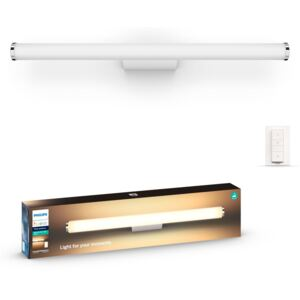 Adore Hue Wall Lamp White 20W (Philips 34029/31/P7)