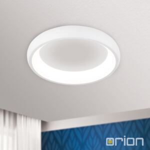 ORION VENUS DL 7-637/41 WEIS 41CM DIMMABLE 3000K