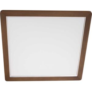 TK Lighting QUADRO 1398