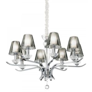 Ideal Lux 115849