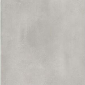 Walk Soft Grey gres rett. 60x60 BA