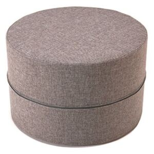INNOVATION - Pouf DECONSTRUCTED 62/40