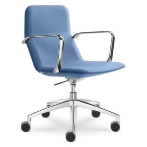 LD SEATING - Stolička FLEXI/CHL-F50-N6