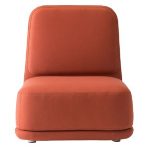 SOFTLINE - Kreslo STANDBY Chair medium