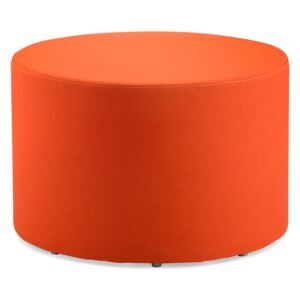 PEDRALI - Pouf WOW 323 - DS