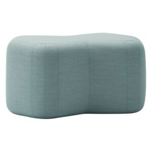 SOFTLINE - Pouf UNIT
