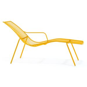 PEDRALI - Chaiselongue NOLITA 3654 - DS