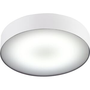 Nowodvorski ARENA WHITE LED 6726