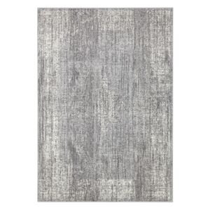 Hanse Home Collection koberce Kusový koberec Celebration 103471 Elysium Grey Creme - 120x170 cm