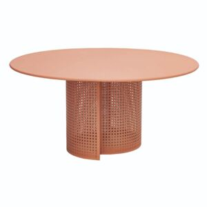 ISIMAR Stôl Arena Coffee Table