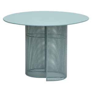 ISIMAR Stôl Arena High Table 9279