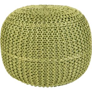 Obsession koberce Sedák Pouf Exo 444 Apple - 43x40 cm