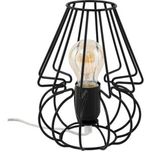 TK Lighting PICOLO 3091