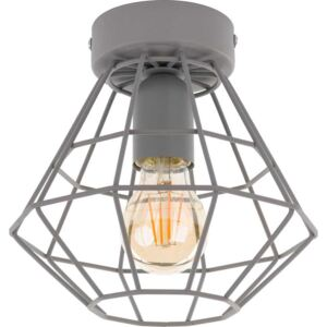 TK Lighting DIAMOND GRAY 2293