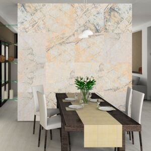 Bimago Tapeta na stenu - Beauty of Marble role 50x