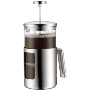 Antikoro French Press Cromargan® WMF Kult