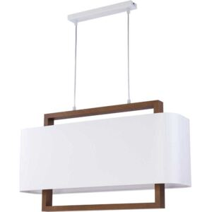 TK Lighting ARTEMIDA 2562