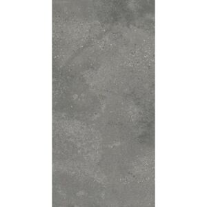 URBAN JUNGLE dlažba 30 x 60 dark grey matt R9 2394TC90