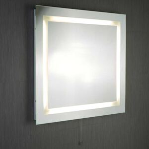 Searchlight MIRROR 8510