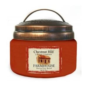 CHESTNUT HILL - Na statku - Farmhouse 10OZ