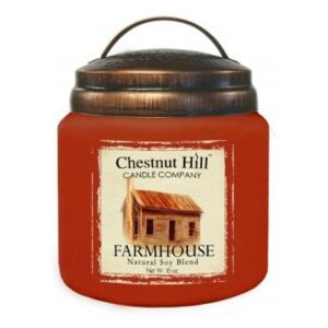 CHESTNUT HILL - Na statku - Farmhouse 16OZ