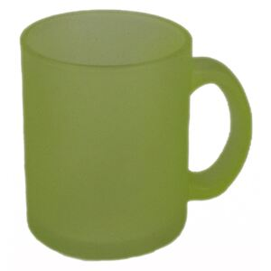 Hrnček 300ml Lemon mat