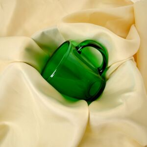 CERVE Poháre Julius GREEN 380ml