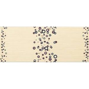 Lotus Trendy Decor 20x50 BA