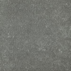 Spectre Dark Grey 60x60x2 BA