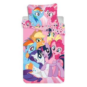 Jerry Fabrics My Little Pony 0 91
