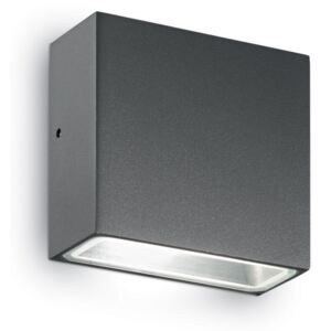 Ideal Lux TETRIS 113753