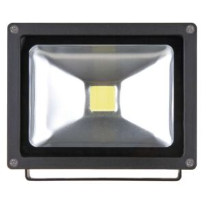 EMOS Lighting | ZS2220 | LED reflektor 20W HOBBY neutralna biela