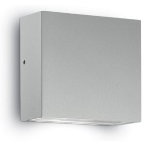 Ideal Lux TETRIS 113760