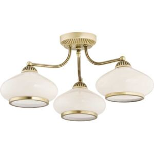 TK Lighting ALADYN 1713