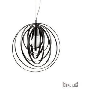 Ideal Lux DISCO 114262