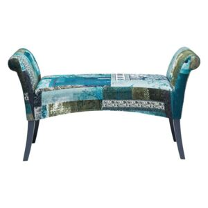 KARE DESIGN Lavica Motley Blue Hour