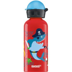 Fľaša SIGG Underwater Pirates 0,4 l