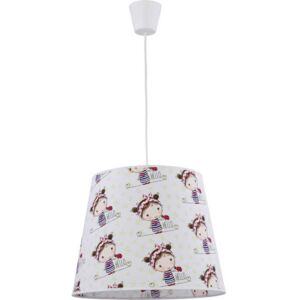 TK Lighting KIDS 2531