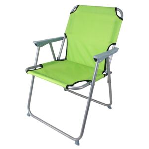 Kreslo Linder Exclusiv OXFORD PO2600LG Lime Green