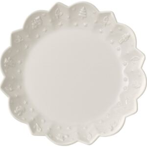 Villeroy & Boch Toy´s Delight Royal Classic misa, 25 cm