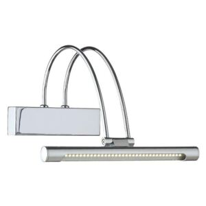 IDEAL LUX BOW AP36 CROMO