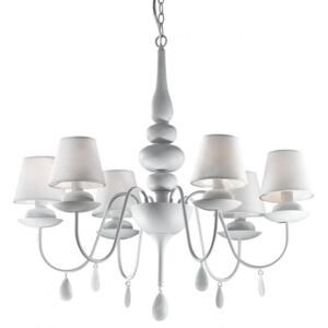 IDEAL LUX BLANCHE SP6